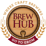 BH_FullColor_Logo_3