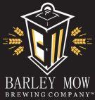 Barley Mow Brewing