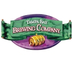 brewery-tampa-bay