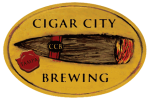Cigar-City-Brewing-Logo8