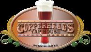 copperheads-logo