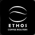 Ethos Coffee