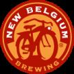logo_new_belgium