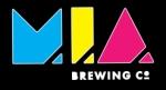 MIA-Coming-Soon