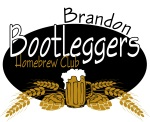 Official-Bootleggers-Logo-1