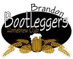 Official-Bootleggers-Logo-1