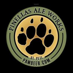 pinellas-ale-works-fullcolor-512.png