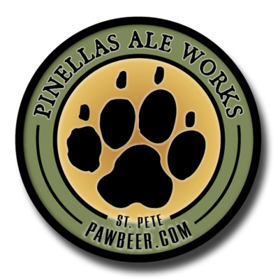 pinellas-ale-works-fullcolor-512