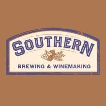 southernbrewing