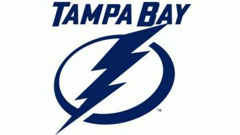 tampa_bay_lightning_live_stream