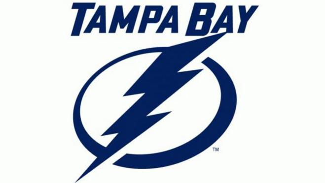 tampa_bay_lightning_live_stream