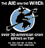 THE-ALE-AND-THE-WITCH
