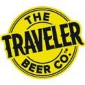 traveler-beer-co-200x200