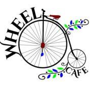 wheel_cafe_logo-300x284