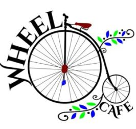 wheel_cafe_logo-300x284