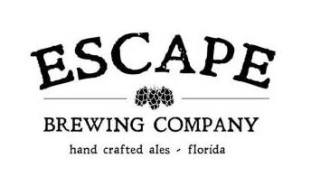 escapebrewing-e1416067888925