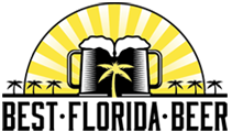 best-florida-beer-og