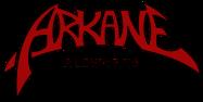 Arkane Aleworks