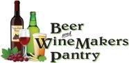BeerandWineMakersPantry
