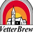 VetterBrew